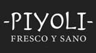Piyoli
